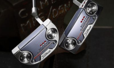 Scotty-Cameron-Fastback-2-Scotty-Cameron-Squareback-1.5-1