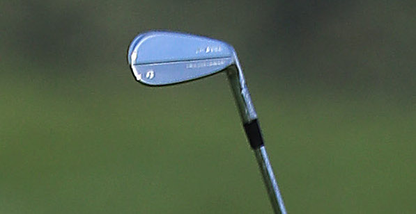 96adc5544e693 We ll keep an eye on the Englishman s bag in Abu Dhabi this week. And of  course