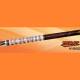 Graphite Design Tour-AD-IZ-Hybrid-shaft-2
