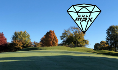 Hidden Gem of the Day_ Harrison Hills Golf and Country Club in Attica, Indiana