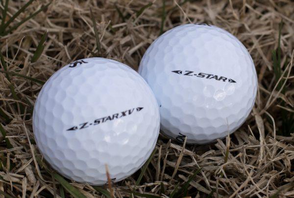 Srixon-Z-Star-golf-balls-Srixon-Z-Star-XV-golf-balls-2
