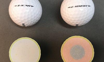 Srixon-Z-Star-golf-balls-Srixon-Z-Star-XV-golf-balls
