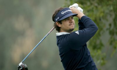 best-players-without-a-pgatour-win-beau-hossler-golfwrx-