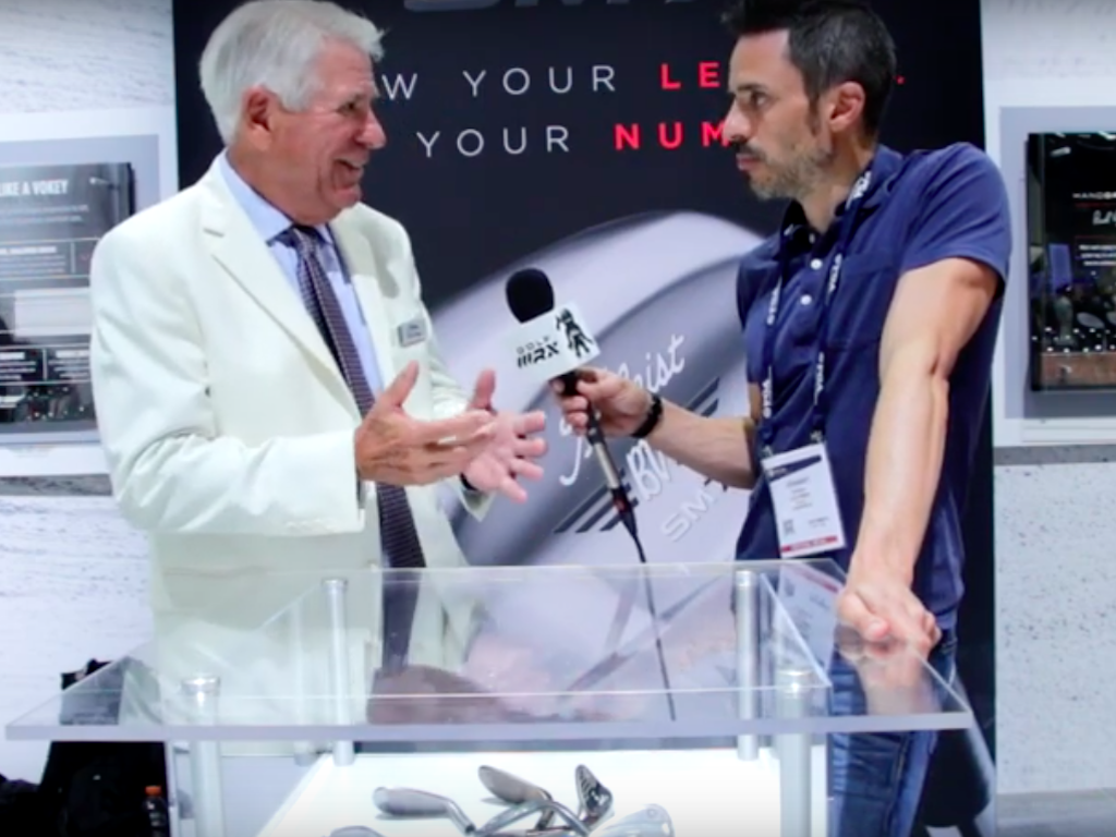 bob-vokey-interview-2019-pga-show