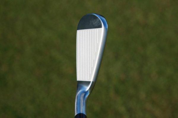 In Hand Look New Mizuno Jpx 919 Hot Metal Pro Irons Golfwrx