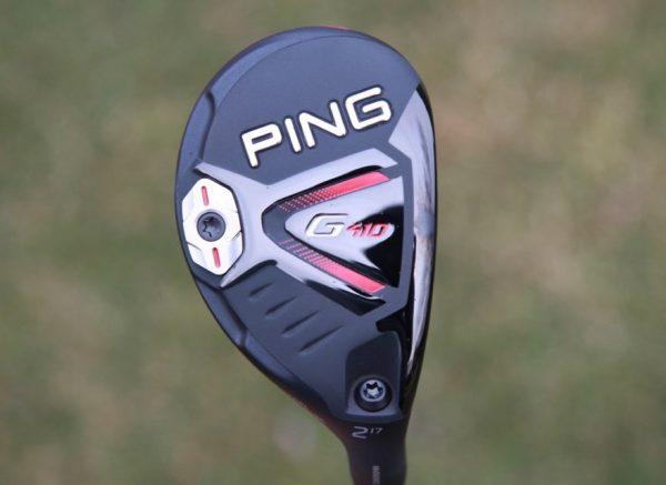 ping-g410-hybrid-444