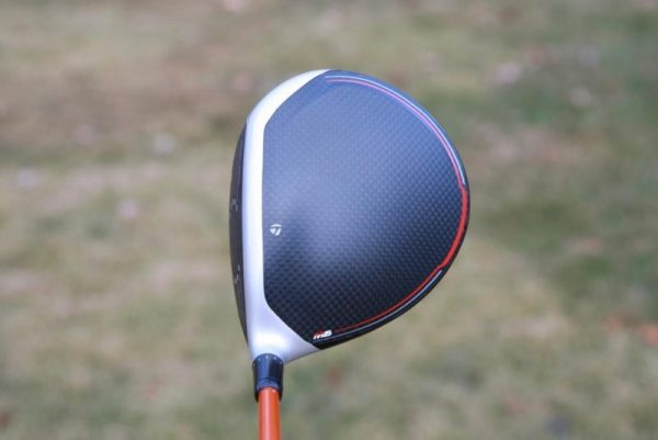 taylormade-m6-driver-crown