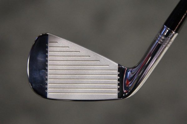 New redefined Wilson Staff Model irons launch – GolfWRX