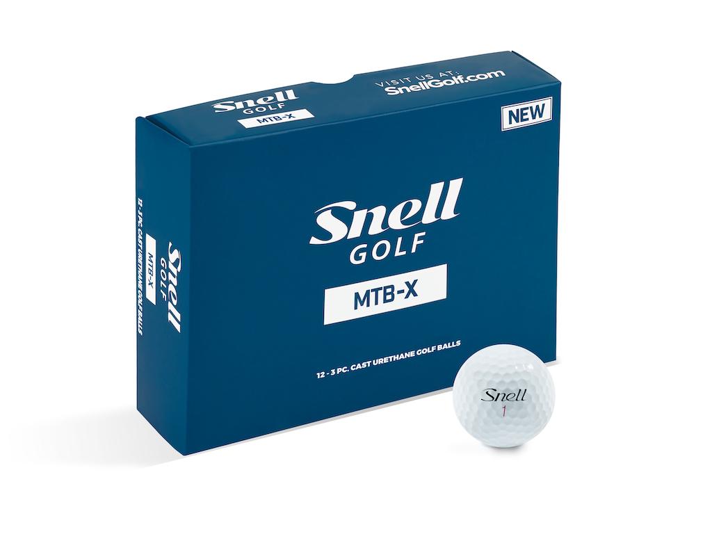 Snell-MTB-X