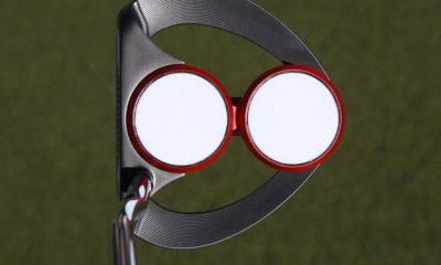 WRX-Spotlight-Odyssey-Exo-2-Ball-putter