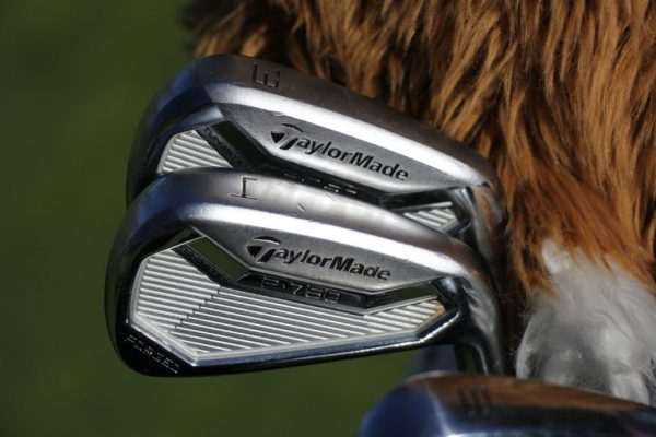 539aa78220803 Spotted  Rory McIlroy making iron changes – GolfWRX