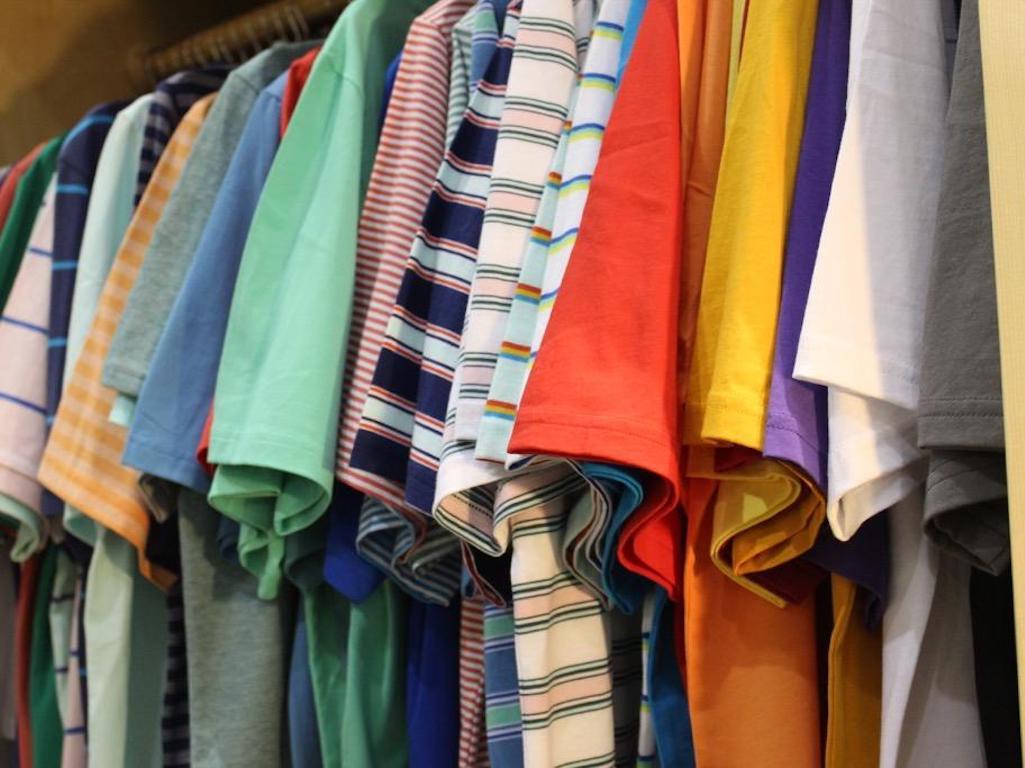 wrx-spotlight-criquet-shirts