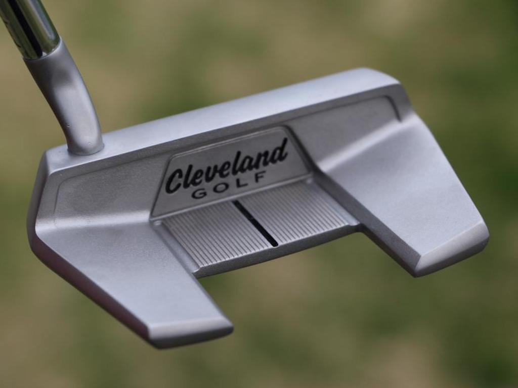 wrx-spotlight-review-cleveland-huntington-beach-soft-putters