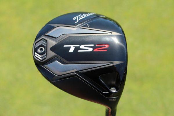 titleist-ts2-driver