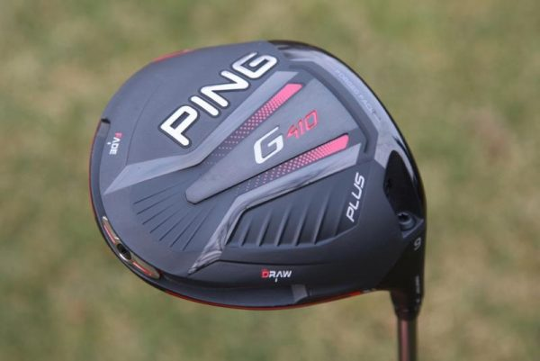ping-g410-plus-driver