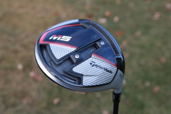 taylormade-m5-driver
