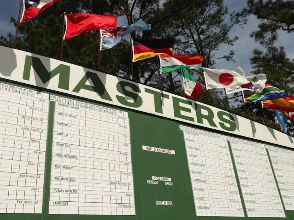 72 hole group betting explained that
