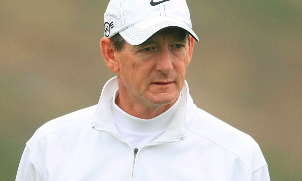 michelle wie slams hank haney for  u201cracist and sexist