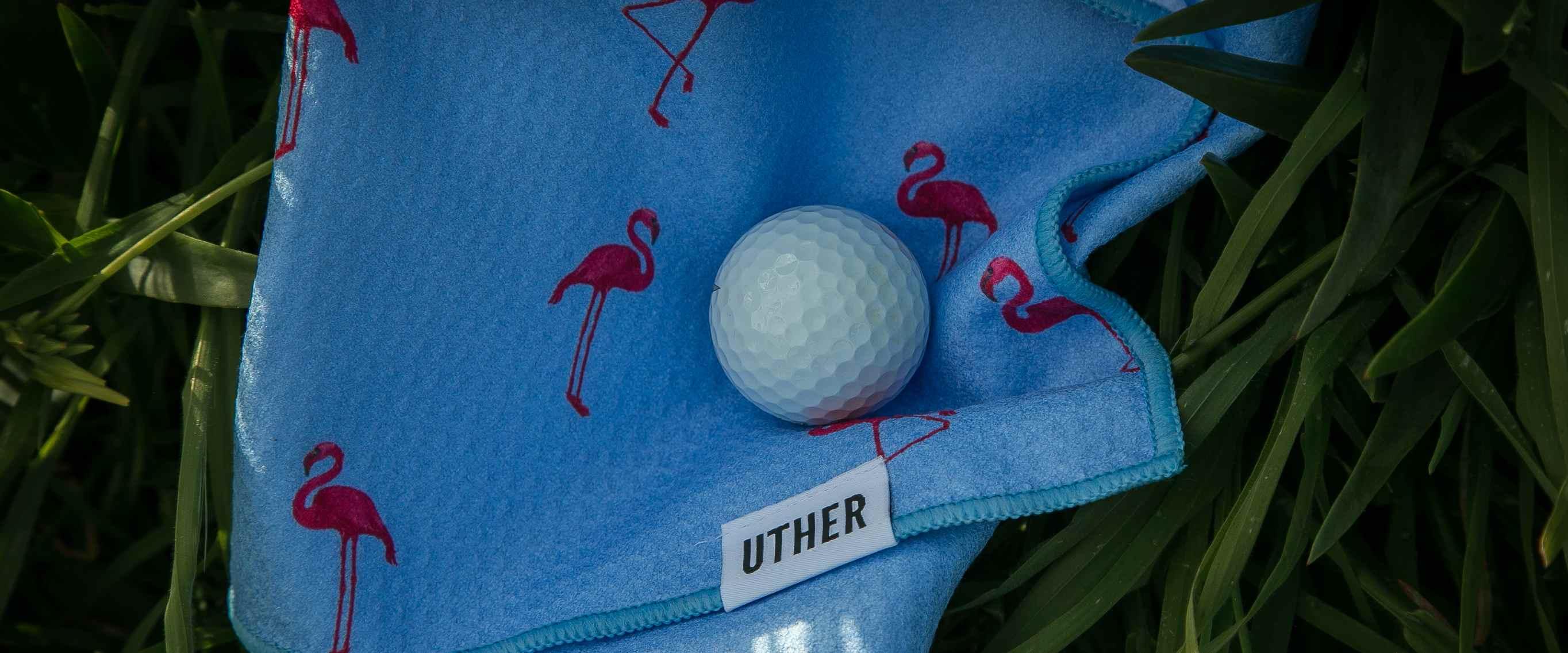 Review: FlightScope Mevo – GolfWRX