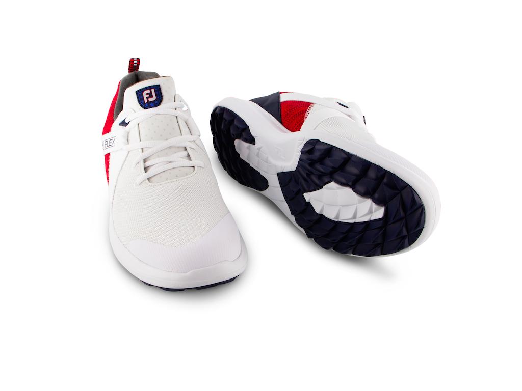 mens mizuno running shoes size 9.5 eu wow wow europa foros