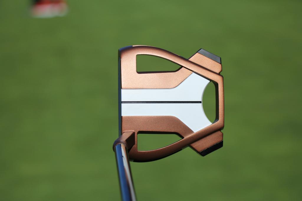 Titleist 620 Mb Cb And T100 Irons To Debut At U S Open