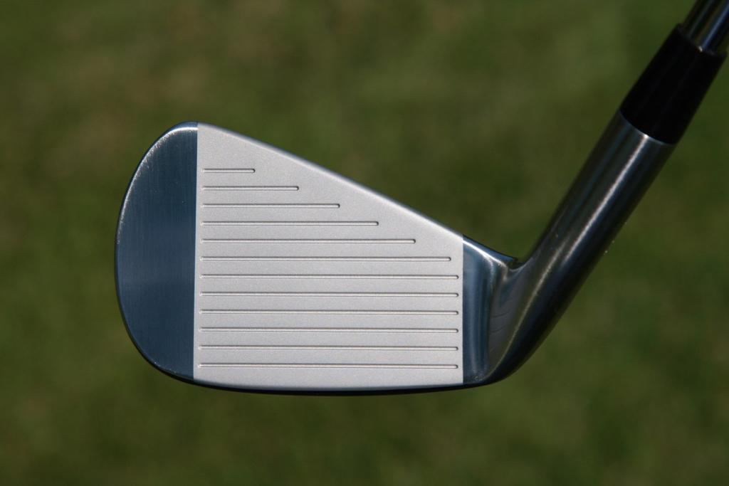 2019-mizuno-mp-20-7-iron-face