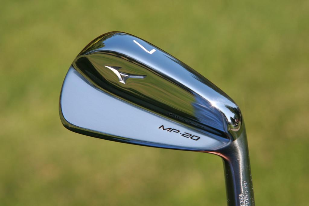 2019-mizuno-mp-20-irons-7-iron-