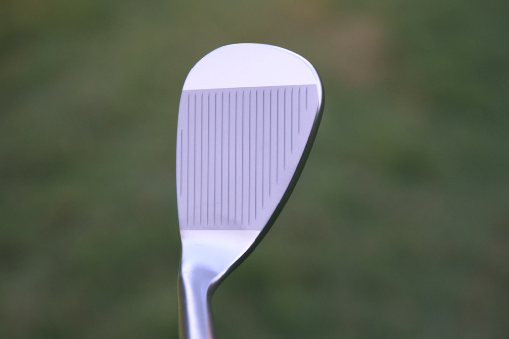 Gryyny com - Ping launches new Glide 3 0 wedges