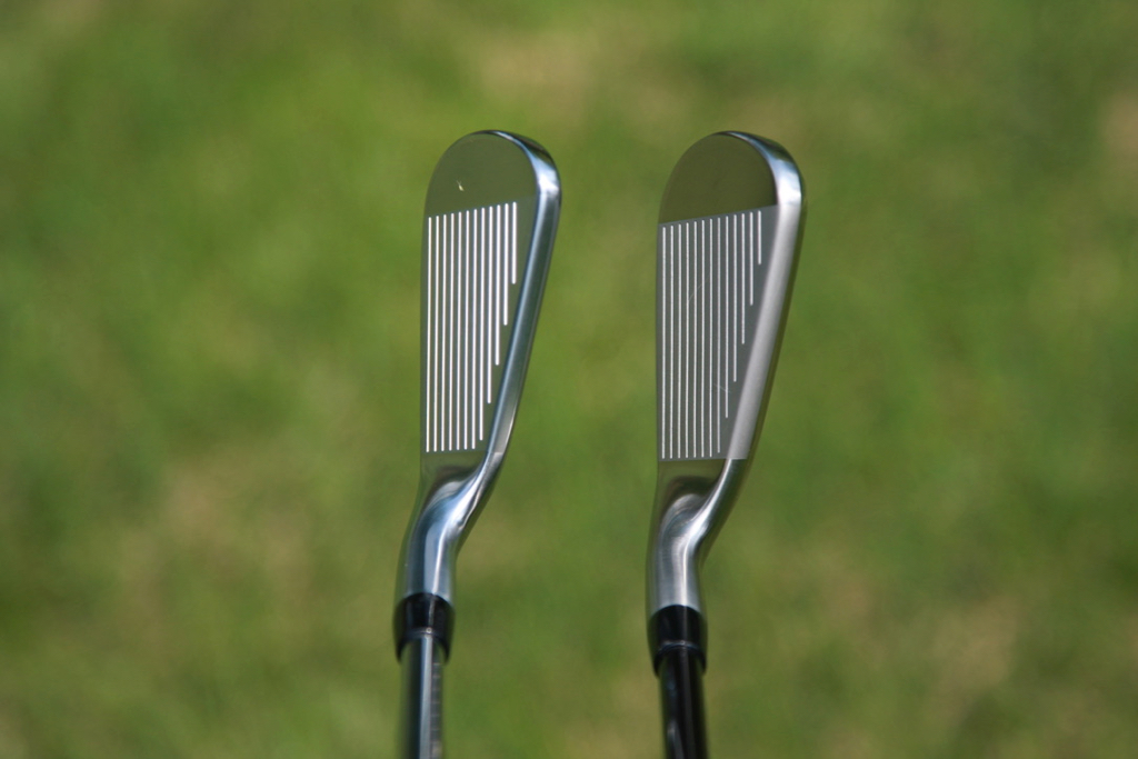 2019 titleist t-200 and t-300 irons