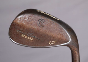 Top 5 wedges of all time – GolfWRX