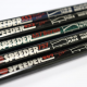 fujikura golf shaft