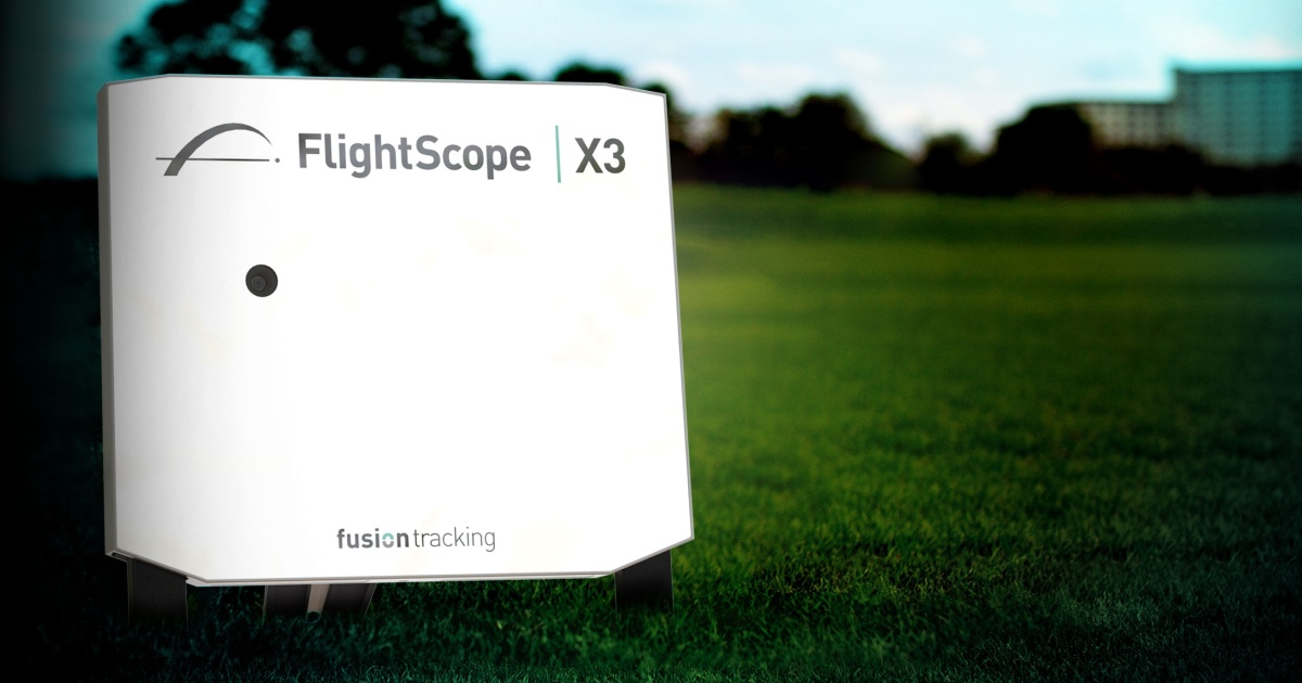 golfwrx-best-drivers-2019-flightscope-