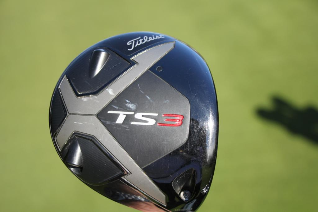 justin-thomas-witb-driver