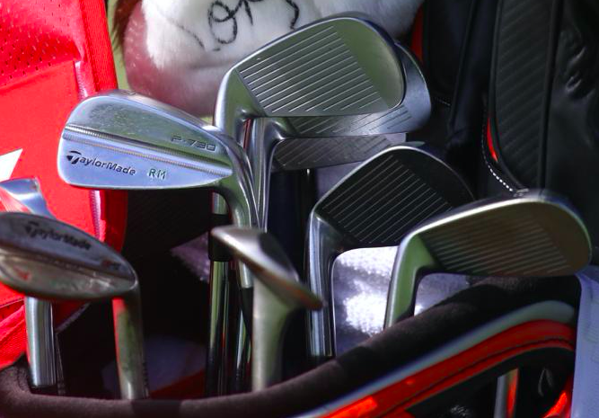 rory-mcilroy-witb-2019
