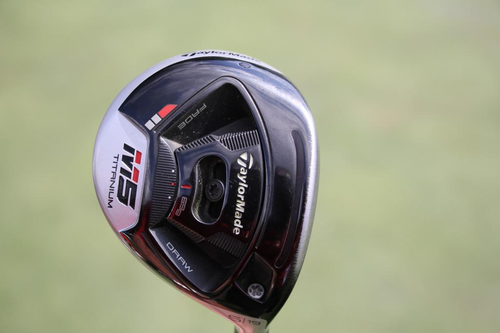 rory-mcilroy-witb-tour-championship-5--wood