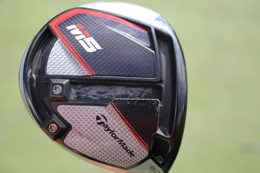 rory-mcilroy-witb-tour-championship-driver