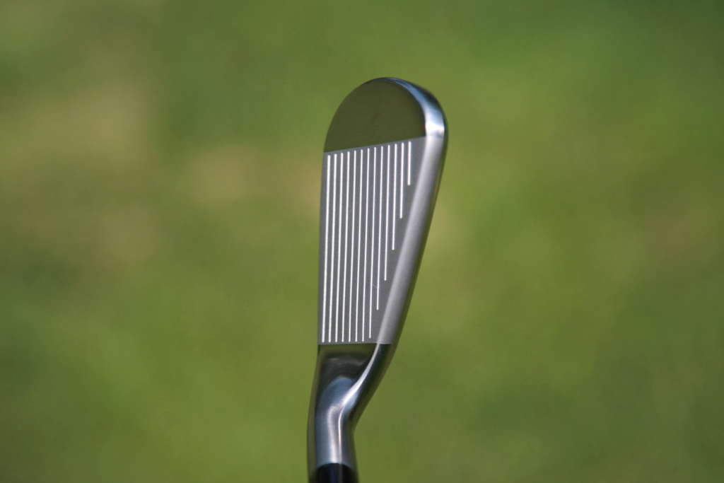 titleist t series t300