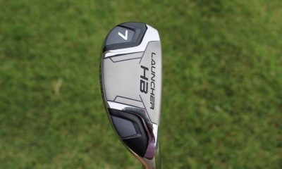 2020-cleveland-launcher-hb-irons-7-iron