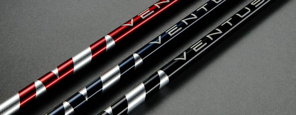 Fujikura-Ventus-Black-Fujikura-Ventus-Blue-Fujikura-Ventus-Red