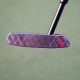 SeeMore Putter