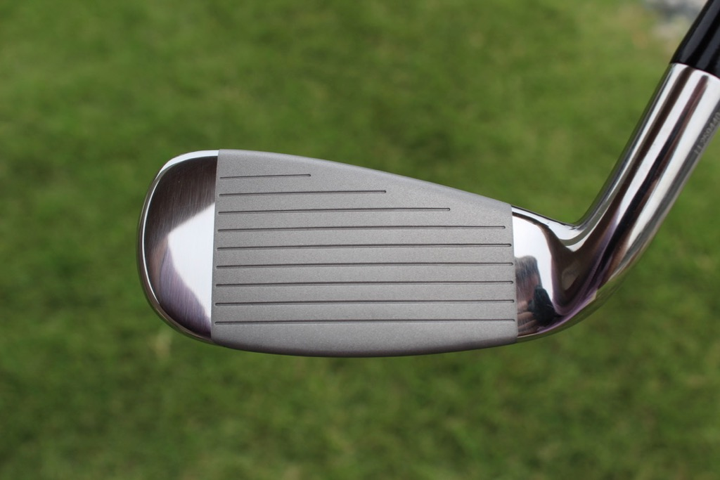 Best Irons 2020.Gryyny Com 2020 Cleveland Launcher Hb Turbo Irons Feature