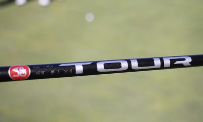 la golf shafts rebar wedge shaft