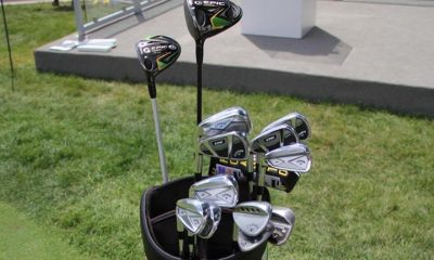 phil-mickelson-witb