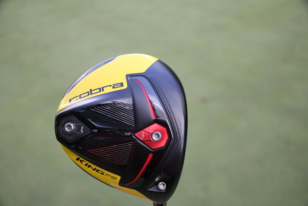 rickie-fowler-witb-driver