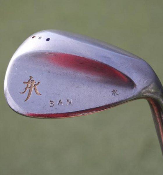 GolfWRX - Golf news, equipment, reviews, classifieds and