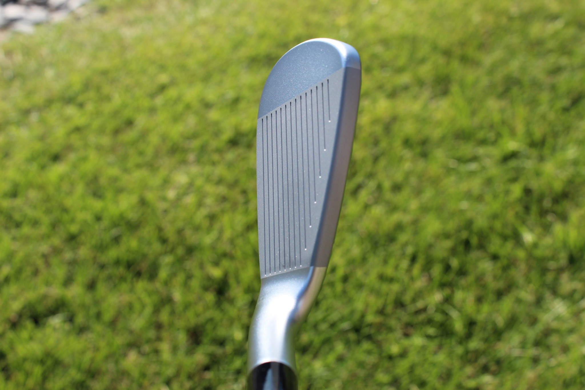 2020-cobra-king-forged-tech-irons-7-iron-3