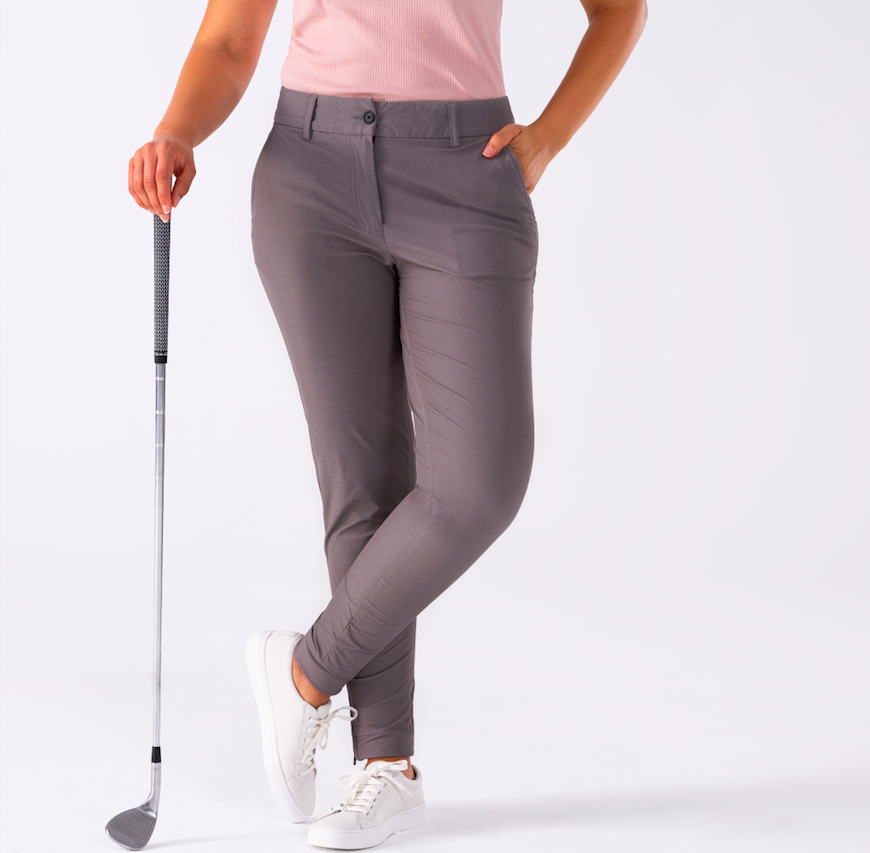 Abendroth Golf Peggy Pant