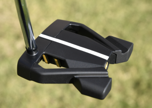 Odyssey Stroke lab ten putter golf 2020
