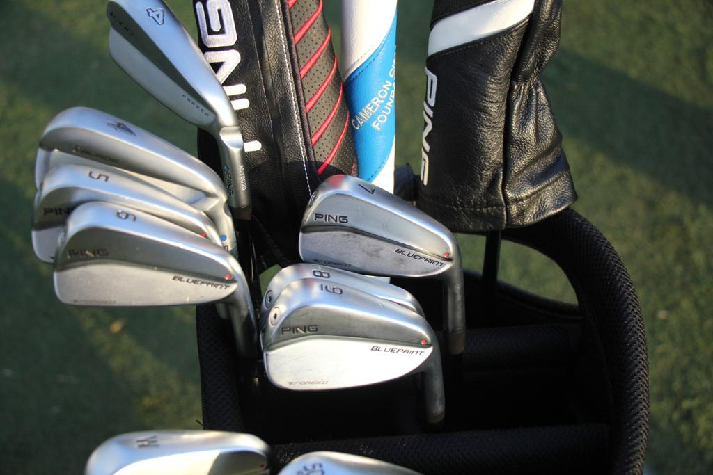 cameron-champ-witb-2019-irons