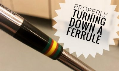 club-building-101-how-to-turn-down-a-ferrule